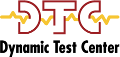 DTC Dynamic Test Center
